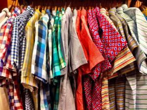 camises